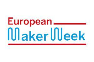 European Maker Week - europeanmakerweek.eu