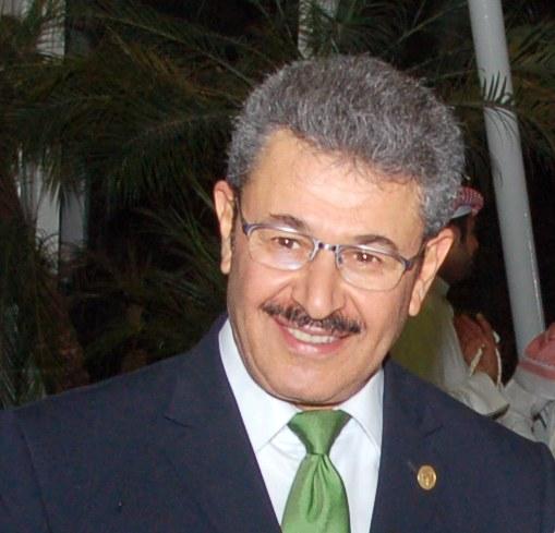 Mijbil Almutawa
