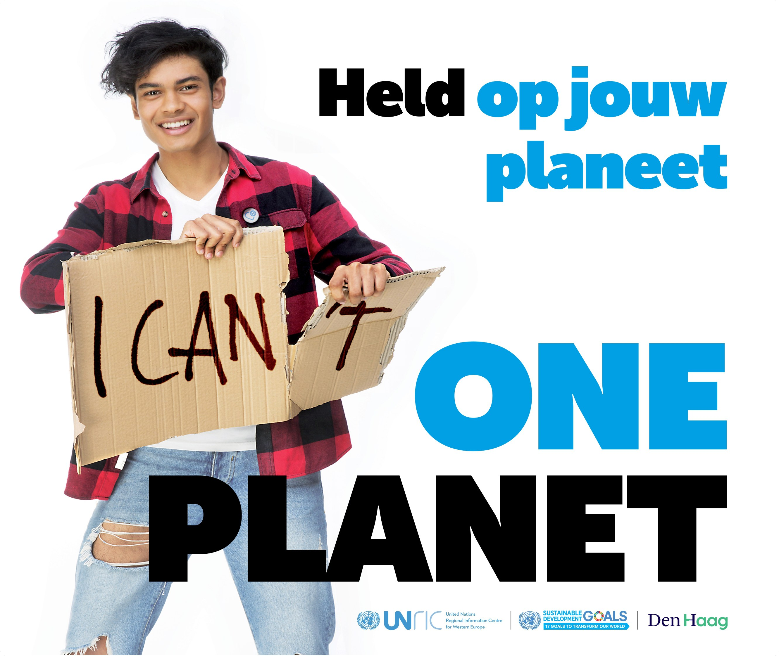 Museon One Planet