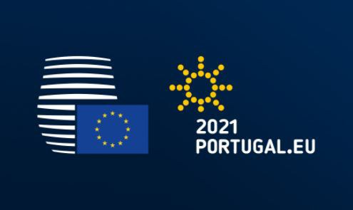 Portugal currently holds the EU Presidency