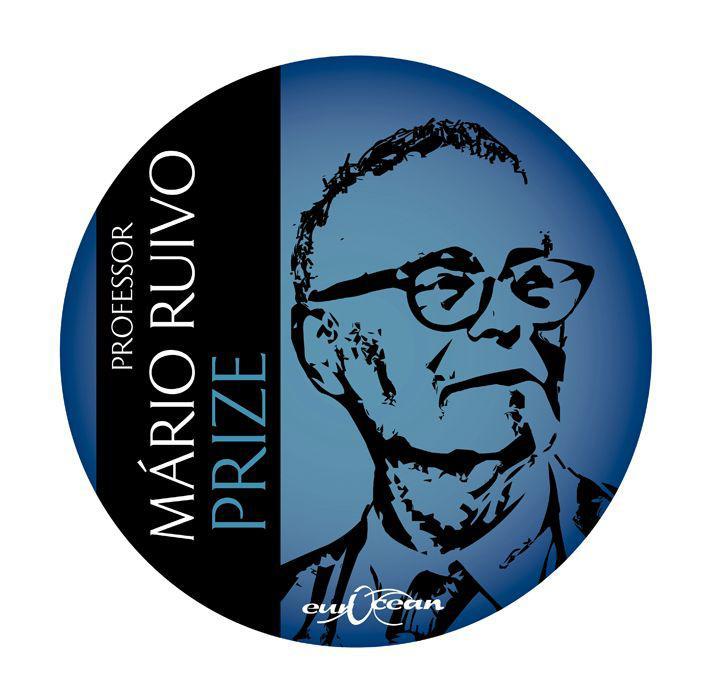 Professor Mário Ruivo Prize 2016