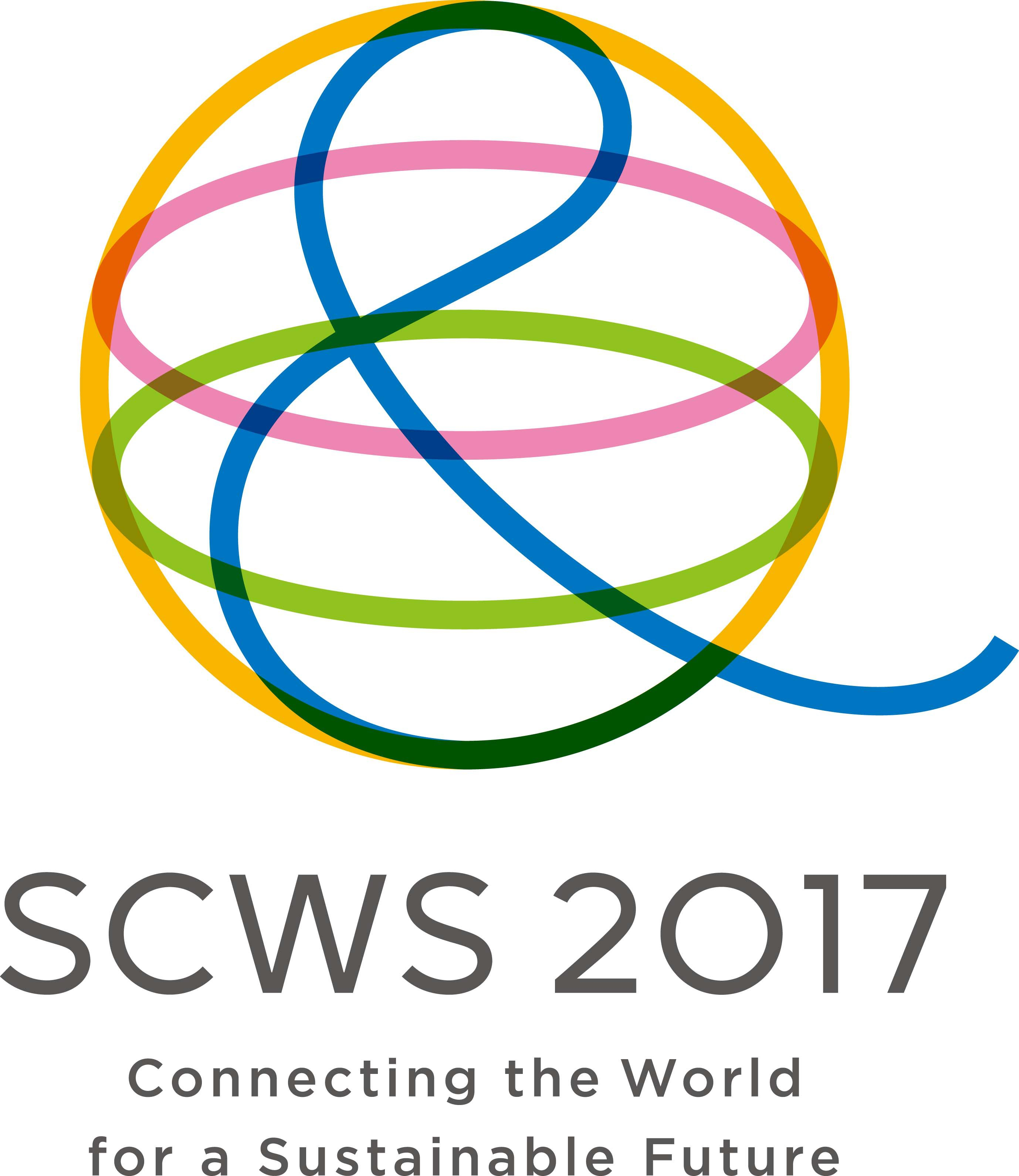 SCWS2017