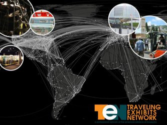 Travelling Exhibits Network
