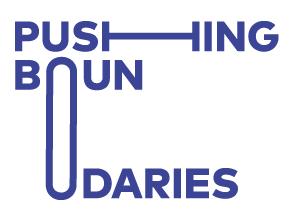#Ecsite2019 logo