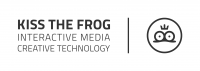 Kiss the Frog | Interactive Media | Creative Technology