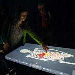 Microbiota - Inside Explorer table
