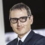 Bruno Maquart, Universcience President © Ph Levy_EPPDCSI