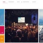 https://www.ecsa-conference.eu/