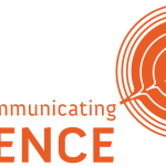 Communicating Science - taking place in summer in Berlin