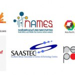 All six networks are taking part in the forums