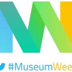 MuseumWeek Logo