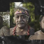 The exhibition present the 2,000-year-old origins and current practices of tatau tradition in the land of its inception, with particular emphasis on the influential Sulu'ape family and their disciples.