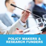 NANO2ALL allows different societal actors (researchers, citizens, policy makers, businesses, third sector organisations, etc.) to work together to better align research and innovation with the values, needs and expectations of the society.