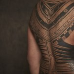 The JANM exhibition will explore the beauty of tatau as well as its key role in the preservation and propagation of Samoan culture.