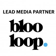 Blooloop is Ecsite's Lead Media Partner