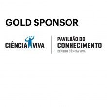Pavilion of Knowledge - Ciência Viva is a Gold Sponsor of the Directors Forum