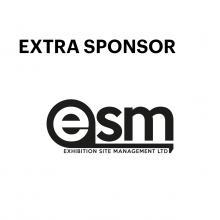 Exhibition Site Management Ltd