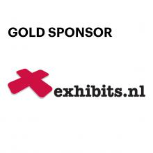 Exhibits.nl logo