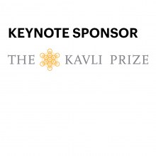Kavli Foundation_Ecsite Conference Keynote Sponsor