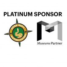 MuseumsPartner and Little Ray's Nature Centres are Platinum Sponsors of the Ecsite Online Conference