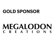 Megalodon is a Gold Sponsor of the Ecsite Conference