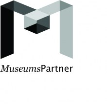 MuseumsPartner