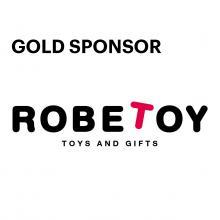 Robetoy logo
