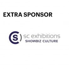 SC exhibitions_Ecsite_EXTRA sponsor