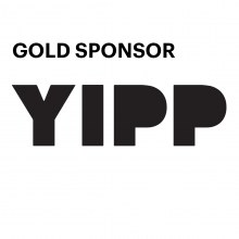 Yipp is a Gold Sponsor of the Directors Forum