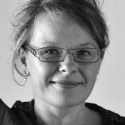 Torhild Skåtun