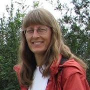 Monika Fiby