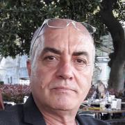 Co-Director, Informal Education-cocukistanbul