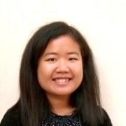 Helene Wang