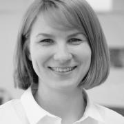 Antonina Khodzhaeva Ecsite Project Manager