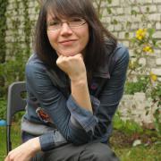 Carole Paleco