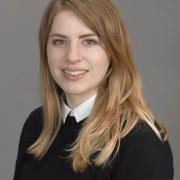 Emily Cronin