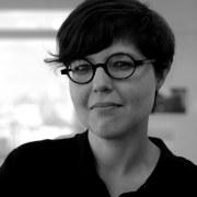 Suzana Filipecki Martins