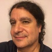 Pedro Pombo