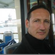 Jurij Krpan