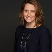 Jennifer Wallace, National Geographic