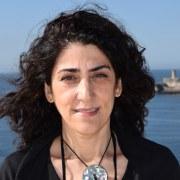 Dr. Laura Guimarães
