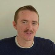Liam Nilsen