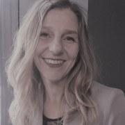 Michèle Antoine