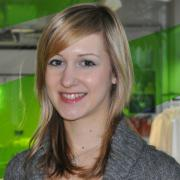Manuela Ringbauer, Vienna Open Lab
