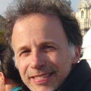 Marc Jamous - Universcience
