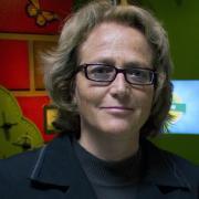 Marie Christine van der Sman