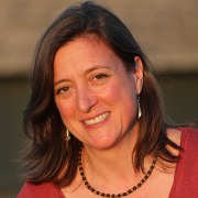 Nathalie Caplet