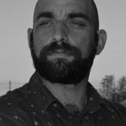 Aris Papadopoulos (LATRA)