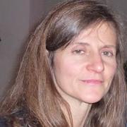Nathalie Puzenat, Universcience Paris
