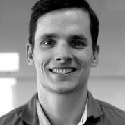 Tomas  Rehacek_Ecsite Project Manager